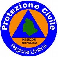 Al via il corso base di Protezione Civile per i comuni di Castel Viscardo, Castel Giorgio, Orvieto