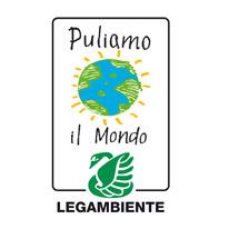 """Il Comune di Orvieto aderisce alla XXVI campagna di Legambiente """"Puliamo il mondo"""""""