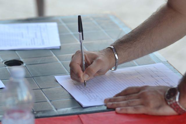 """Viabilità, l'opposizione dà il via alla petizione. """"Pessima la gestione delle modifiche"""""""