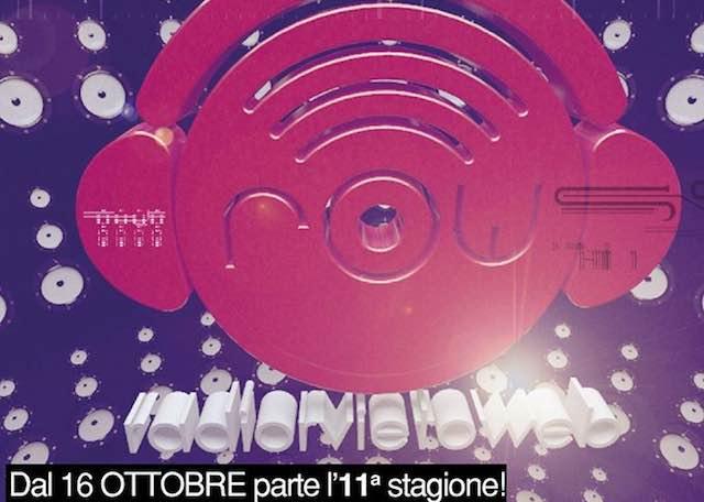 """Di nuovo """"On Air"""". Radio Orvieto Web riprende le trasmissioni"""