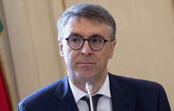 Sì del Csm, Raffaele Cantone è il nuovo procuratore di Perugia
