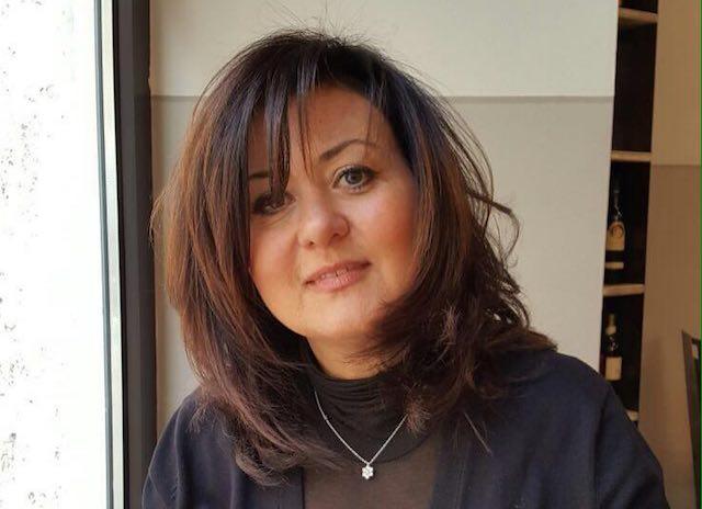 Nasce Confcommercio Professioni Umbria, Raffaela Sabatini presidente e delegata nazionale