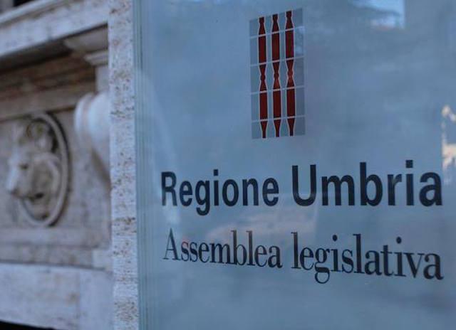 """""""La strategia energetica regionale all'esame della Seconda Commissione del Consiglio Regionale"""""""