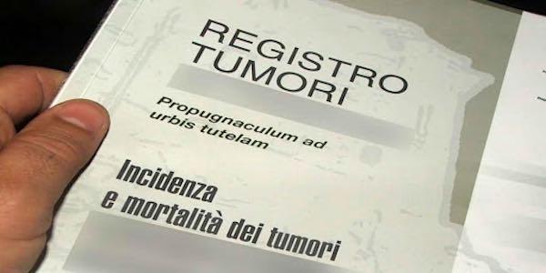 Approvato l'atto con cui viene garantita la continuità dei lavori del Registro Tumori umbro