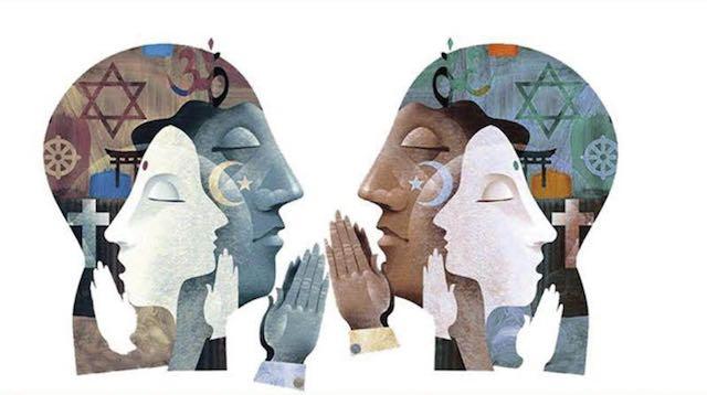 Settimana di preghiera per l'unità dei cristiani, gli appuntamenti in provincia