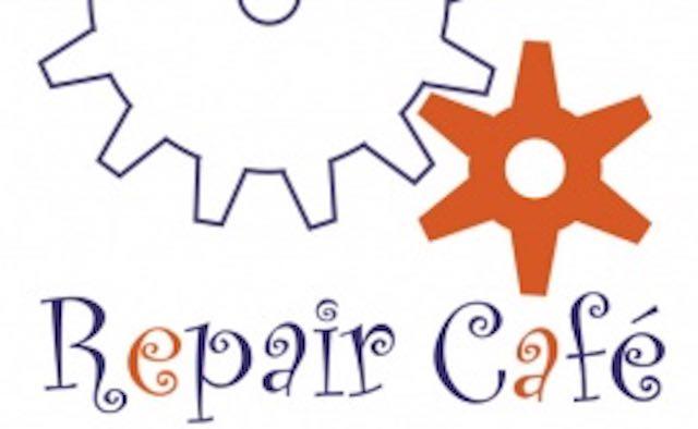 Pomeriggio di riparazioni e merenda con Repair Café Orvieto