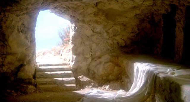 Resurrexio