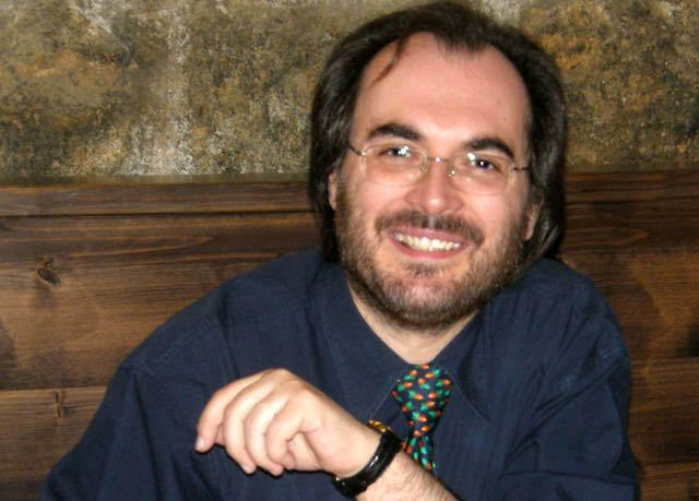 """""""Orvieto in Philosophia"""". L'Unitre esprime soddisfazione per l'esito del festival"""