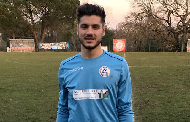 Orvieto FC, ritorno in vetta per la prima squadra. Il punto del diesse Picchialepri
