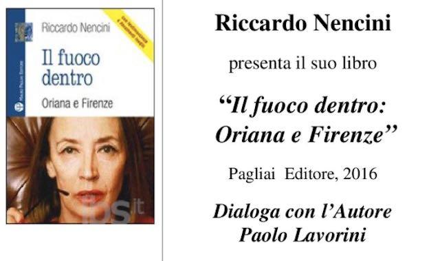 Infrastrutture e trasporti, c'è l'incontro con il sottosegretario Riccardo Nencini