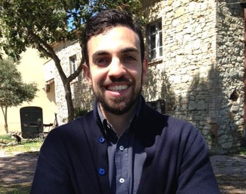 """Case Nucci sigla la partnership con il Club Lotus. Obiettivo: """"Riportare i turisti in Umbria"""""""