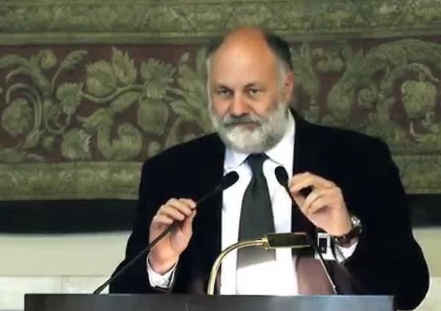 Elenco regionale delle buone pratiche in ambito culturale, Tuscia presente con 14 realtà