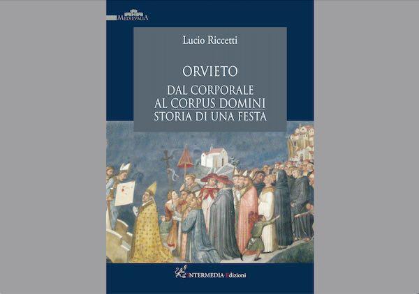 Corpus Domini, la verità storica dietro alla tradizione religiosa