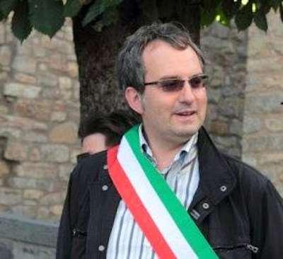 Andrea Ricci, sindaco uscente di Montegabbione, scrive ai cittadini a conclusione del suo mandato amministrativo