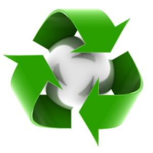Nuove proposte di impiantistica innovativa nel settore del recupero e riciclo dei rifiuti
