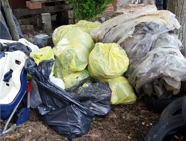 Raccolta differenziata dei rifiuti, ecco cosa cambia