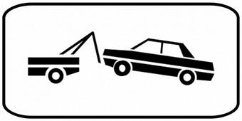 Adeguamento delle tariffe per la rimozione e custodia dei veicoli