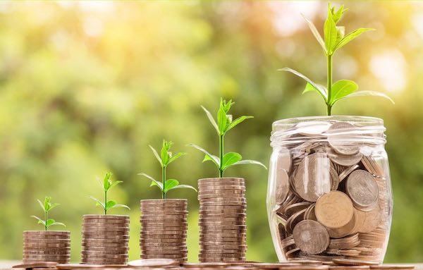 Depositi e impieghi bancari, i Comuni umbri più attrattivi e quelli meno