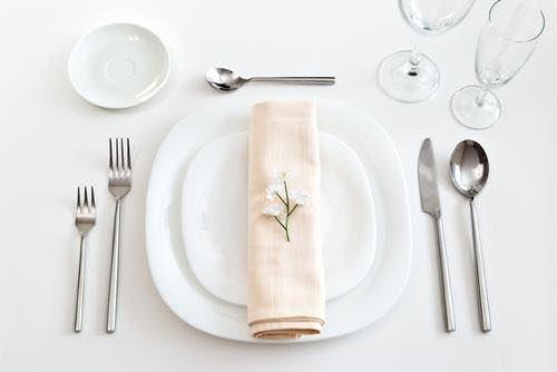 Nell'estate post lockdown, la ristorazione ad Orvieto registra un +55%