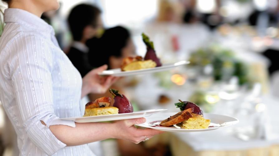 Da Cogesta info su bonus ristoranti: fondo perduto fino a 10Mila euro