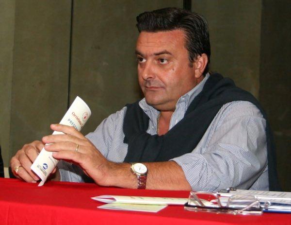 Orvietana, Biagioli alza il tiro e chiude alle polemiche