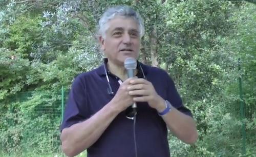 E' morto il professor Roberto Minervini