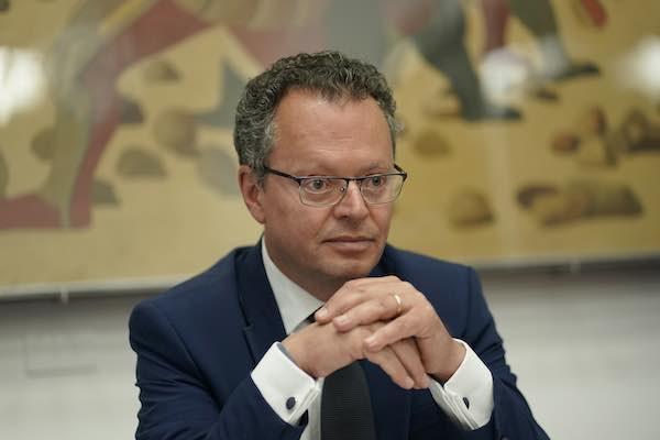 """""""Dal Psr 110 milioni di euro alle imprese del settore. Umbria ai primi posti a livello nazionale"""""""