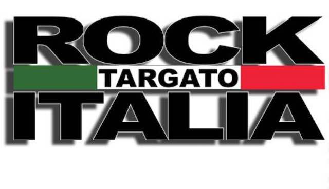 """""""Rock targato Italia"""", aperte le iscrizioni alla 29edizione. La scena italiana cerca talenti"""