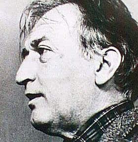 """""""La testa per pensare"""". Orvieto ricorda Gianni Rodari"""