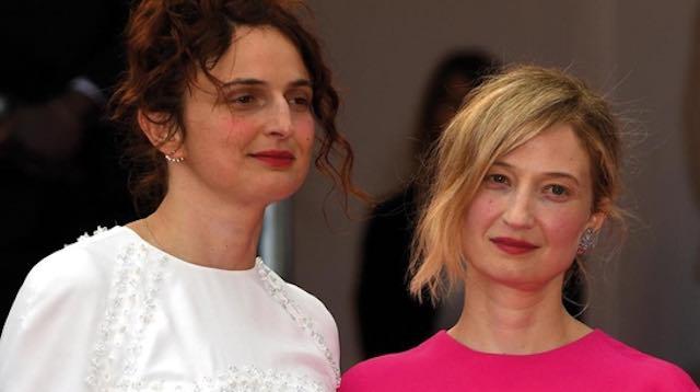 """Alice ed Alba Rohrwacher a """"Tuscia Film Fest"""". Si proietta """"Lazzaro Felice"""""""