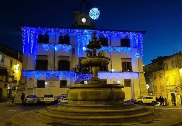 """Un """"Sogno di Natale"""" ricco di sorprese, tra novità e tradizione"""