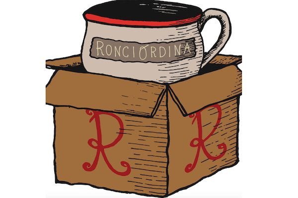 "Nasce la piattaforma gratuita di e-commerce ""RonciOrdina"""