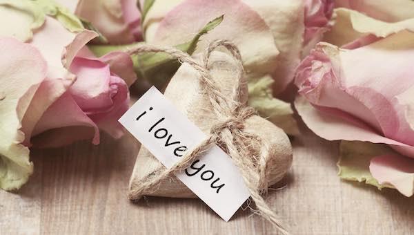 Fiori e dolciumi, il business di San Valentino coinvolge oltre 3000 imprese