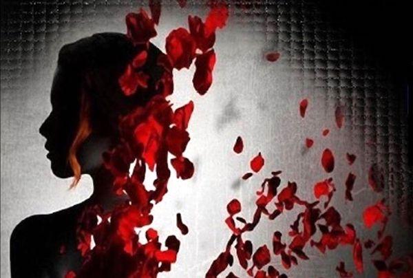 """""""Rose Spezzate"""" al Santa Cristina. Un recital teatrale per denunciare gli abusi"""