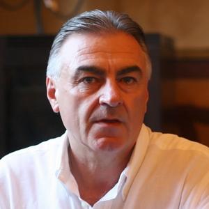 Lettera aperta del Vice Sindaco e Assessore alla sanità, Massimo Rosmini, in replica alle dichiarazioni dell'ex Direttore Generale dell'ASL 4 Imolo Fiaschini