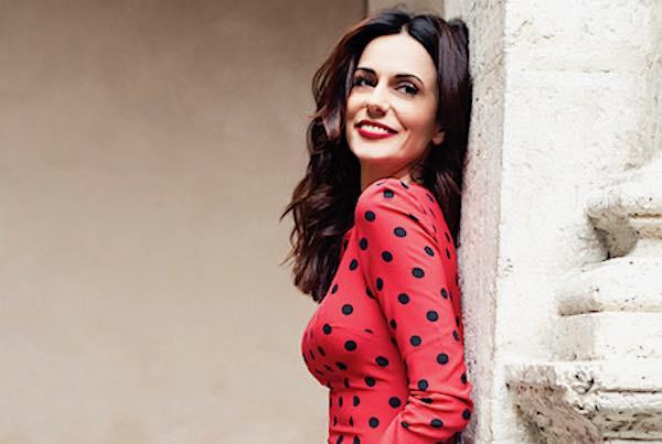 """Rossella Brescia reinterpreta """"Carmen"""". E il mito di Bizet sbarca a Lampedusa"""