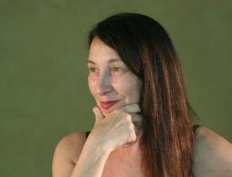 La coreografa Rossella Fiumi in scena a Londra al The Place - London Contemporary Dance School