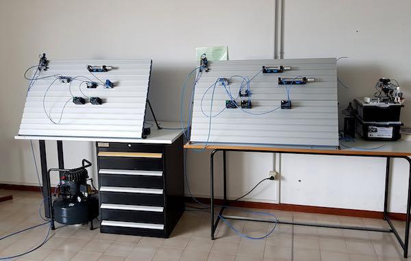 Occupazione, Istituto Rosselli-Rasetti al vertice per Eduscopio