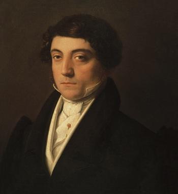 """""""La Scala di Napoleone. Spettacoli a Milano 1796-1814"""". Disponibile la nuova pubblicazione strenna degli """"Amici della Scala"""""""