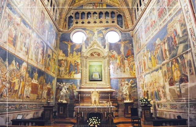 Solennità del Corpus Domini 2019. Il programma delle celebrazioni