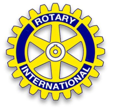 Il Rotary Club di Orvieto premia i migliori studenti diplomati. Tre i viaggi premio assegnati