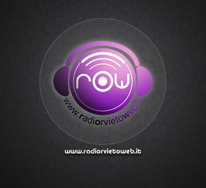 Fine Stagione col botto per Radio Orvieto Web: grandi ospiti, molte iniziative e l'annuncio di una Festa finale