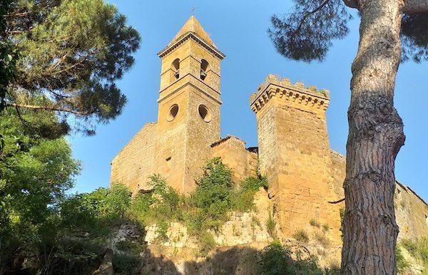 Castel Rubello fa festa in onore di Maria SS. Madonna della Pace