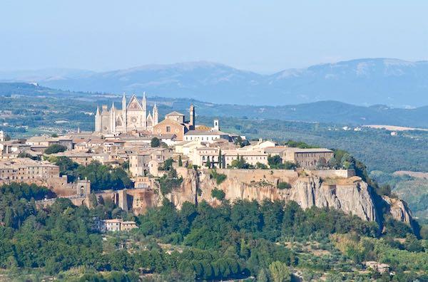 """Ripresa turismo, Filcams Cgil: """"L'Umbria del Sud sia protagonista all'insegna della sostenibilità e del buon lavoro"""""""