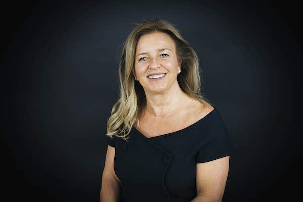 Katia Sagrafena tra le 50 donne italiane più influenti per il mondo della tecnologia