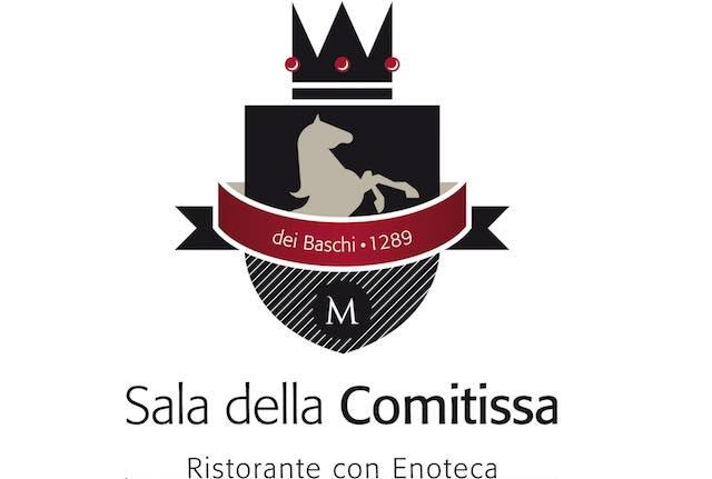 """""""Sala della Comitissa"""" saluta l'Umbria e si trasferisce nel Lazio"""