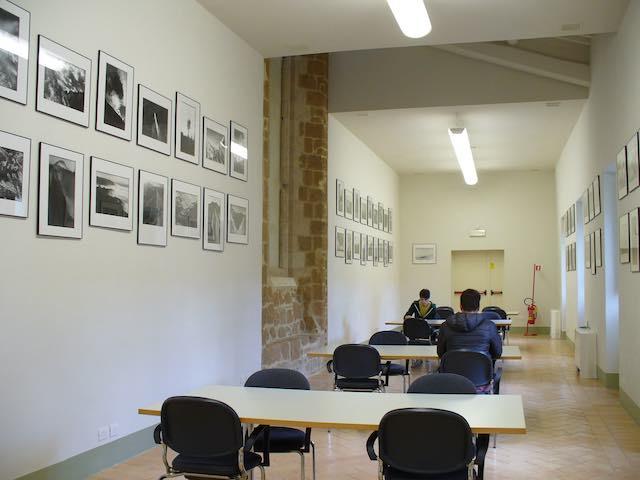 """Alla biblioteca Fumi lo spazio dei giovani diventa """"Sala Studio Luca Coscioni"""""""