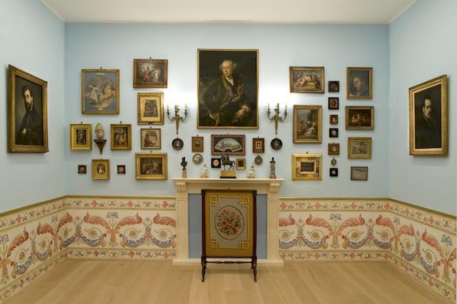 Fondazione CariPerugia Arte, due percorsi a tema e aperture straordinarie per un Natale ad arte tra mostre e musei