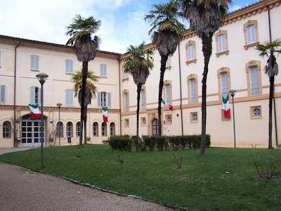 Approvato il bilancio di previsione del Comune di San Venanzo