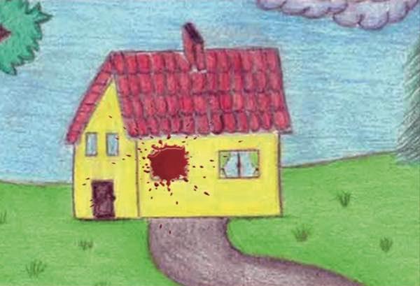 """Teatro e legalità. Al Mancinelli """"Sangue Nostro"""", spettacolo contro le mafie"""